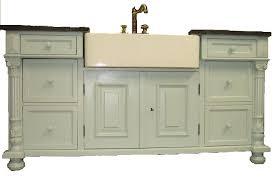 free standing kitchen sink unit 20 wooden free standing kitchen