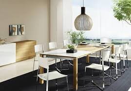dining room lighting trends dining dining tables awesome chandelier over dining table