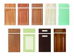 kitchen doors kitchen cabinet doors on berkshire kitchen