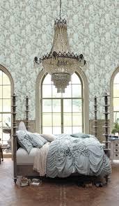 27 fabulous wallpaper ideas for master bedroom wallpaper ideas