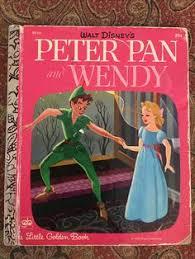 walt disney u0027s yeller 1957 edition golden book