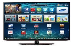 best black friday 32inch tv deals amazon com samsung un32eh5300 32 inch 1080p 60 hz smart led hdtv
