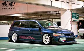 subaru evo modified winter cafe at umihotaru misc cars pinterest cafes and cars