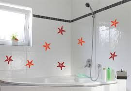 bathroom wall ideas decor bathroom wall decor ideas interior design