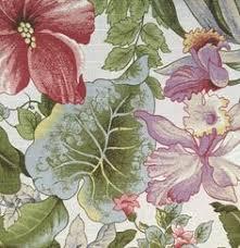Mint Green Upholstery Fabric Brighton Mint Damask Upholstery Fabric By The Yard Upholstery
