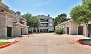 willow bend plano tx apartments for rent bentley place at apartments in plano tx