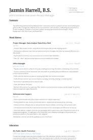 download data entry resume haadyaooverbayresort com