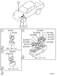 diagrams 468572 mitsubishi triton wiring diagram u2013 1988