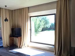 curtains drapes u0026 window treatment in new york city manhattan