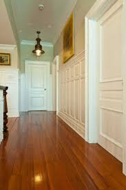 Knotty Pine Flooring Laminate by 27 Best Longleaf Lumber Reclaimed Heart Pine Flooring Images On