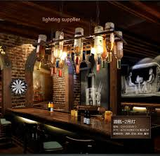 restaurant kitchen lighting restaurant kitchen lighting picture more detailed picture about