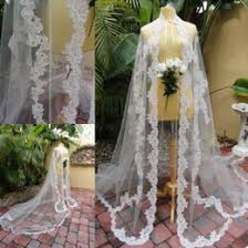 lace coats for wedding dresses nz buy new lace coats for wedding
