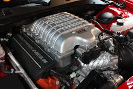 hellcat engine turbo dodgeboost official this is the 204 mile per hour 2015 dodge