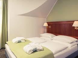 Mein Schlafzimmer Bilder Mercure Wien Westbahnhof Hotel In Wien Accor