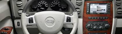 jeep liberty 2010 interior 2011 jeep liberty dash kits custom 2011 jeep liberty dash kit
