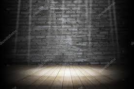 la chambre obscure 2000 lumière dans la chambre photographie kwanchaidp 85098758