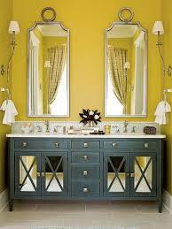 100 unique bathroom mirror ideas unique bathroom mirror