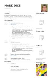 graphic designer resume kentucky department of education kentucky marker papers p 12