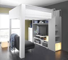 chambre enfant gauthier meuble tv gautier beau mobilier de chambre enfant collection dimix