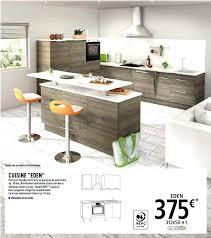 cuisine bricot depot electro depot cuisine idées de design maison faciles