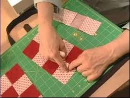 how to make quilts how to sew a quilt together