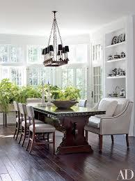 Washington Dc Interior Design Firms by 5 Interiors By Washington D C U2013based Designer Darryl Carter Inc