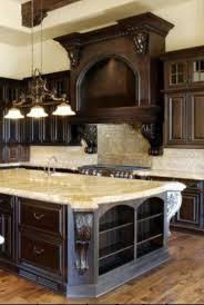 world kitchen decor design tips for the kitchen 20 modern italian kitchen design ideas tuscan homes world