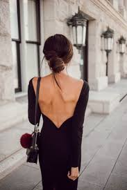 Messy Formal Hairstyles by Best 25 Low Messy Buns Ideas On Pinterest Simple Hair Updos