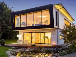 Haus Kaufen In Bad Bramstedt 36 Besten Musterhauspreis 2017 Bilder Auf Pinterest Ansicht