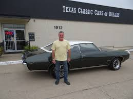 texas classic cars for sale new cars