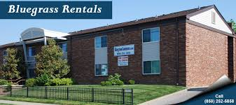 1 Bedroom Apartments Lexington Ky Bluegrass Commons Rental Apartments University Of Kentucky