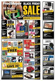 the best black friday deals 2016 fred meyer black friday 2013 ad u2014 find the best fred meyer black