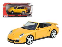 porsche carrera 911 turbo diecast model cars wholesale toys dropshipper drop shipping porsche
