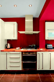 best paint for kitchen cabinets ppg most common painting question of 2015 how to upda ppg