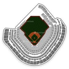 park place lexus houston minute maid park seating chart u0026 interactive seat map seatgeek