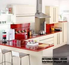 Small L Shaped Kitchen Designs Kitchen Remo Design Ideas Uncategorized Modern L Shaped Kitchen