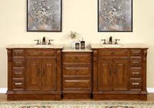 Bathroom Double Sink Vanity by Double Sink Vanity Top Ebay