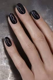 534 best ummelina natural nails images on pinterest make up