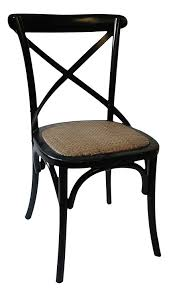 chaise bistrot coin repas chaises chaise bistrot le magasin d usine de