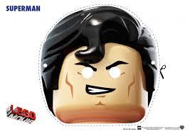 lego movie coloring pages lego face mask lego movie lego