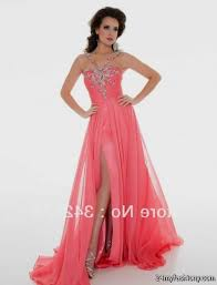 awesome prom dresses awesome prom dresses at macys 67 for prom dresses cheap with prom