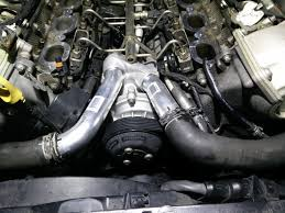 Porsche Cayenne Coolant Pipes - slow starter fixed 6speedonline porsche forum and luxury car