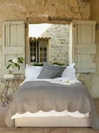 Schlafzimmer Ideen Einrichtung Moderne Häuser Mit Gemütlicher Innenarchitektur Schönes