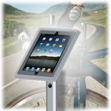 testrite display and exhibitor products hardware and graphics model ipry3 i hc s hybrid pro ipad stand