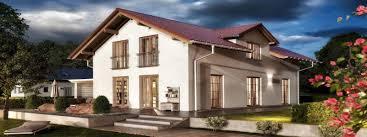 Haus Kaufen Haus Kaufen Kitzbühel Kufstein Schwaz Haus Bauen Tirol