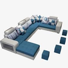 canap forme u en forme de u mode canapé démontable canapé physique des produits