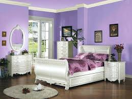 cheap twin bedroom furniture sets twin bed furniture sets zachbenson co