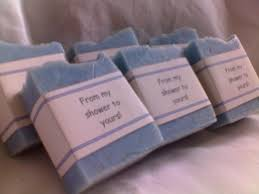 baby shower soap favors baby shower favor archives page 4 of 78 baby shower diy