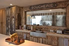 wood backsplash kitchen trade secrets kitchen renovations part two countertops