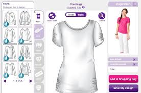 design your own dress design clothes online wohnideen infolead mobi